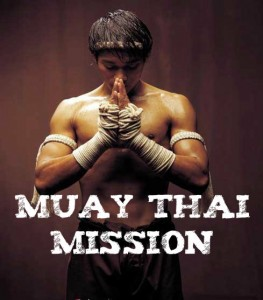 muay-thai-prayer-mission