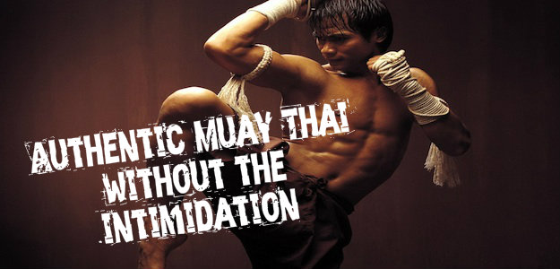 muay-thai-warrior-625-authentic