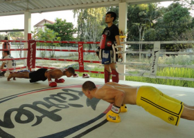thai-training-cropped