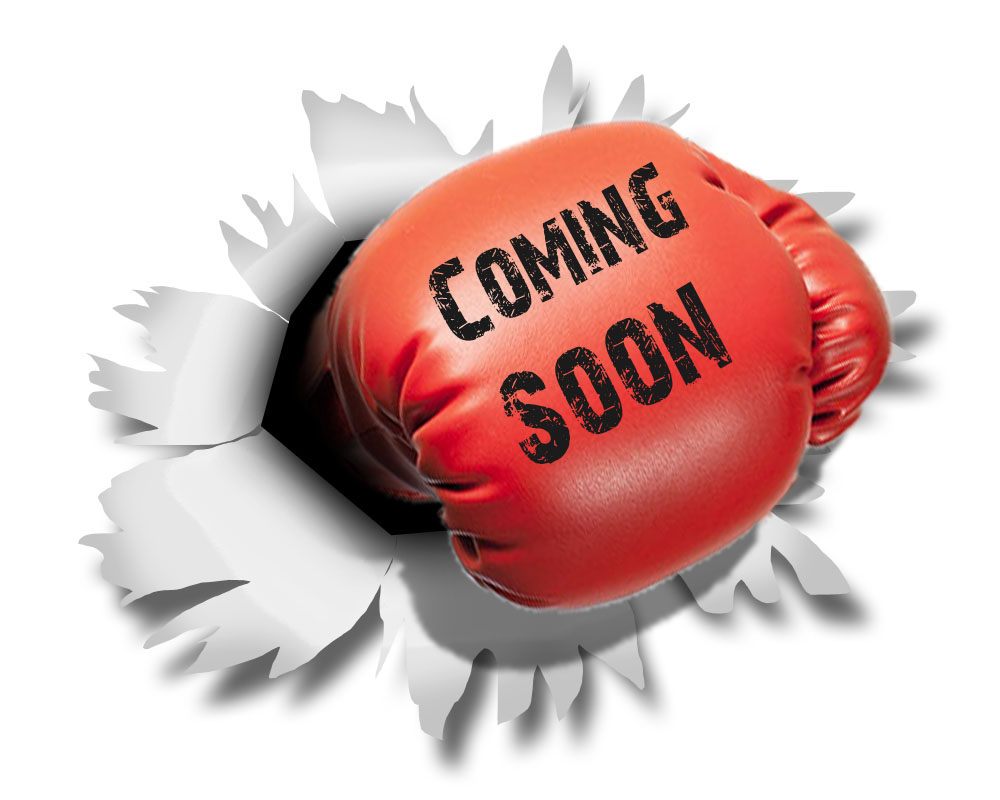 boxing-glove-coming-soon